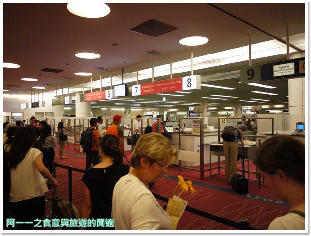 日本東京自助松山機場貴賓室羽田空港日航飛機餐image054