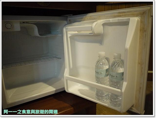台東住宿飯店翠安儂風旅法式甜點image063
