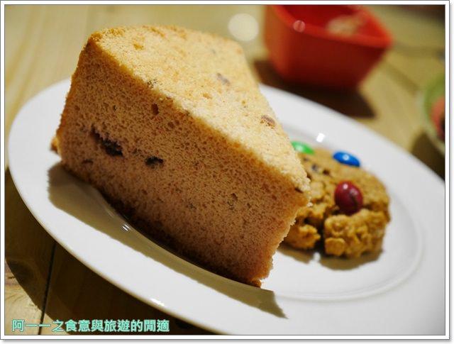 台東美食老宅老屋享樂商號貝克蕾手工烘培甜點下午茶宵夜image057