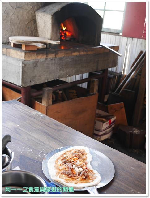 宜蘭美食.羅東安平窯烤披薩.親子餐廳.diyimage022
