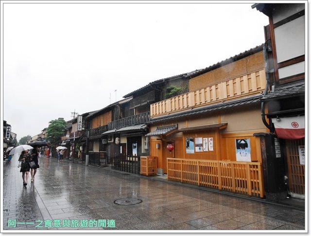 八坂神社.花見小路.鴨川納涼床.京都旅遊.日本自助image011