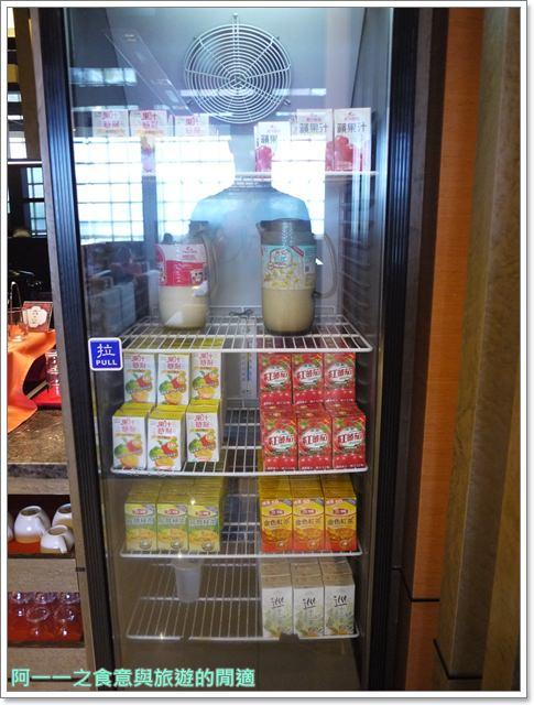 日本東京自助松山機場貴賓室羽田空港日航飛機餐image023