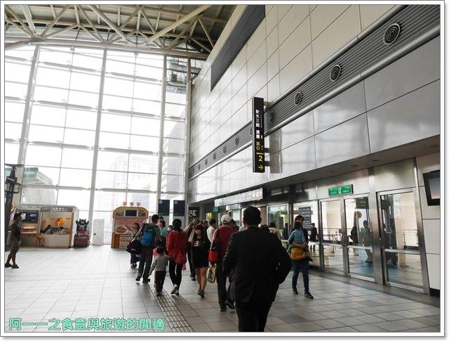 墾丁夏都沙灘酒店.屏東住宿.渡假.親子旅遊image004