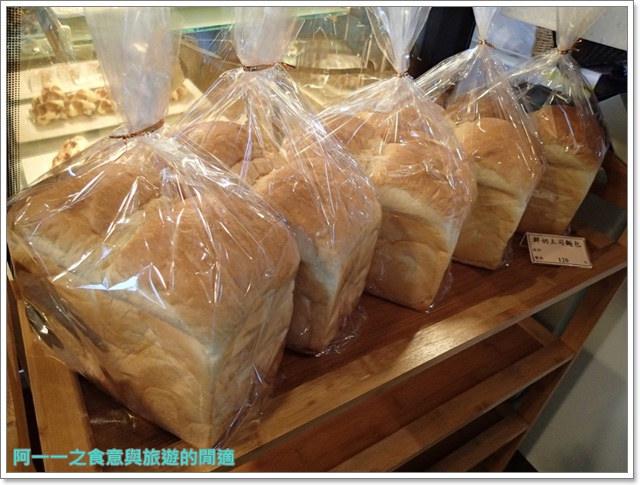 三芝美食吐司甜蜜屋下午茶蛋糕甜點馬卡龍image008