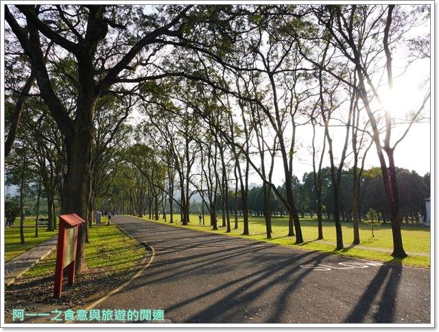 南投日月潭旅遊景點三育基督學院夢幻草原image033