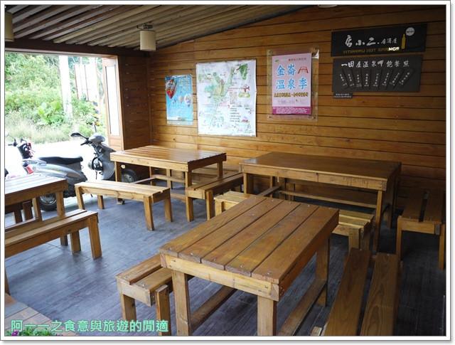 台東太麻里民宿金崙溫泉一田屋image109