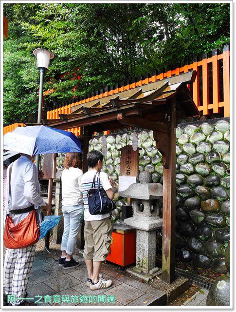 伏見稻荷大社.京都神社.千本鳥居.日本關西自助旅遊image037
