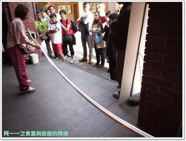 宜蘭傳藝中心糖蔥糖葫蘆image063