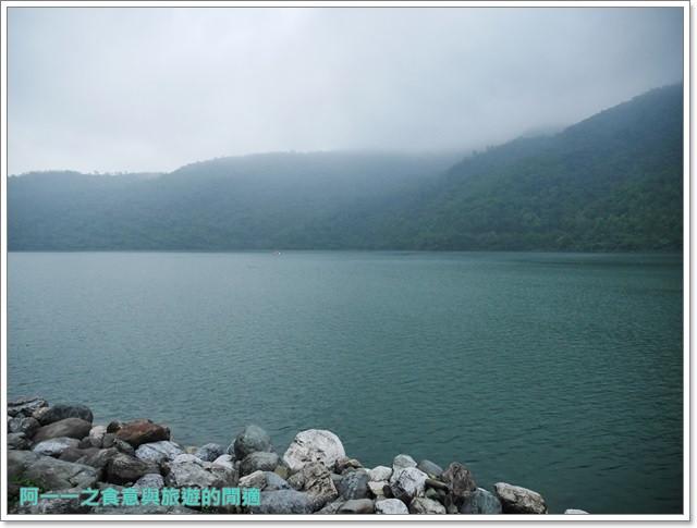 花蓮鯉魚潭螢火蟲賞蝴蝶青陽農場攝影花蓮旅遊image017