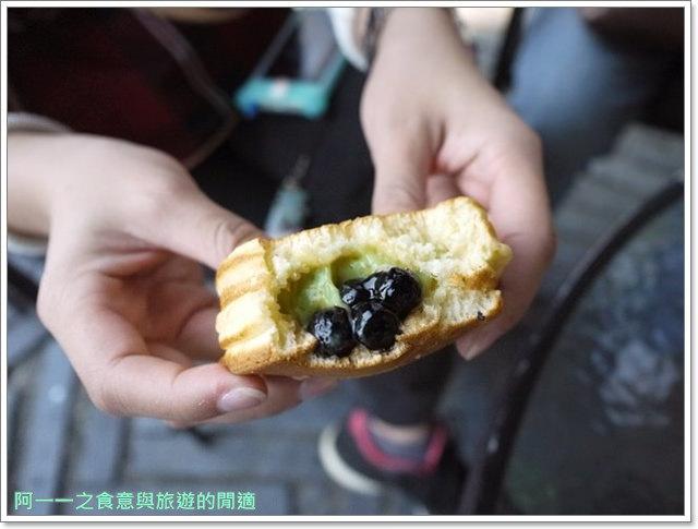 宜蘭傳藝中心糖蔥糖葫蘆image013