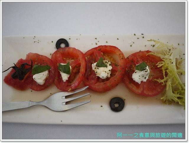 台中一中美食懷特朵兒義大利麵焗烤披薩聚餐image017