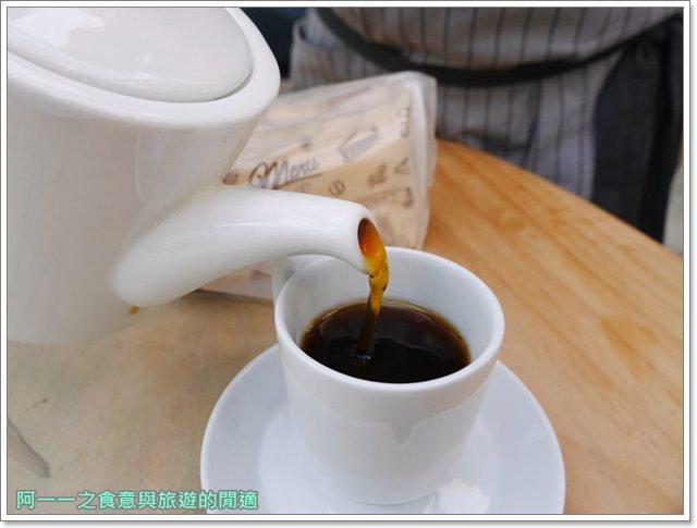 陽明山餐廳推薦.白房子.洋蔥.台北早午餐.下午茶.老屋image078