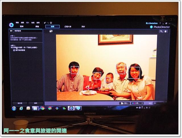 3c影片剪輯軟體訊連威力導演相片大師image055