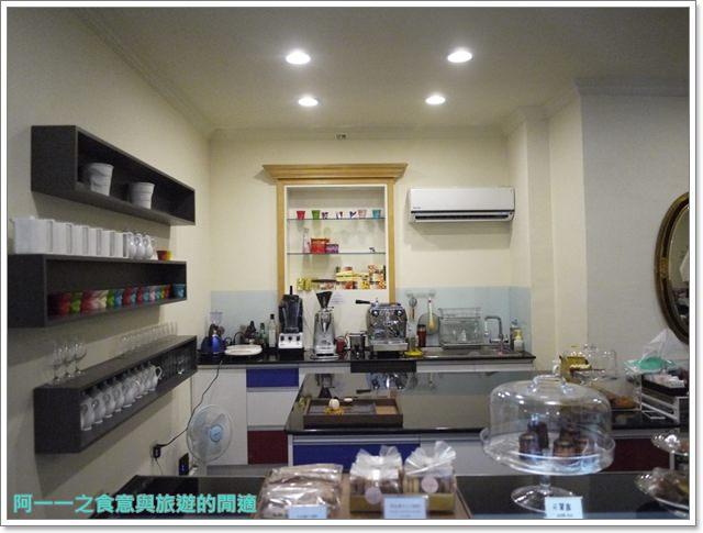 台東美食旅遊Ivan伊凡法式甜點蛋糕翠安儂風旅image005