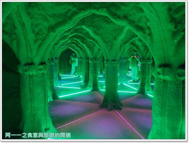 九州旅遊.豪斯登堡.光之王國.雪.日本.主題樂園image047