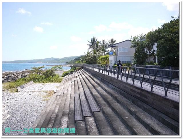 台東美食旅遊來看大海義大利麵無敵海景新蘭漁港image073