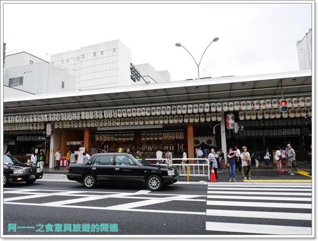 京都祇園祭.宵山.還幸祭.日本祭典.山鉾image003