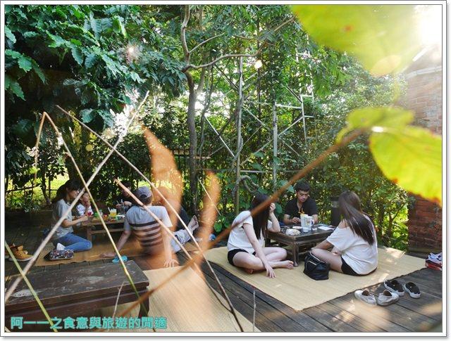 新竹北埔老街.水井茶堂.老屋餐廳.喝茶.膨風茶.老宅image019