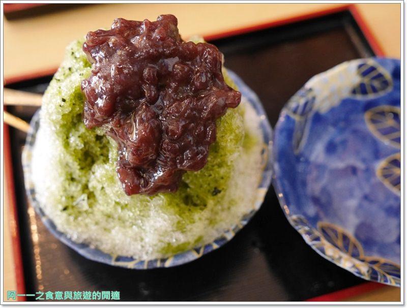 日本岡山旅遊.吉備津神社.桃太郎.迴廊.image029