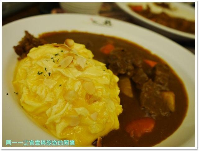 台中一中街美食mr.38咖哩提拉米蘇甜點image023