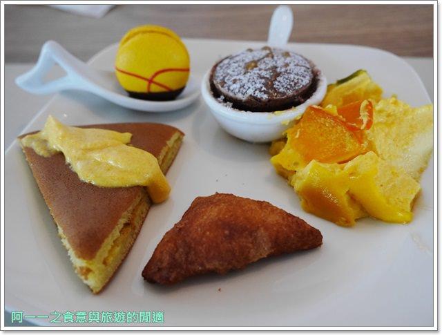 寒舍樂廚捷運南港展覽館美食buffet甜點吃到飽馬卡龍image063