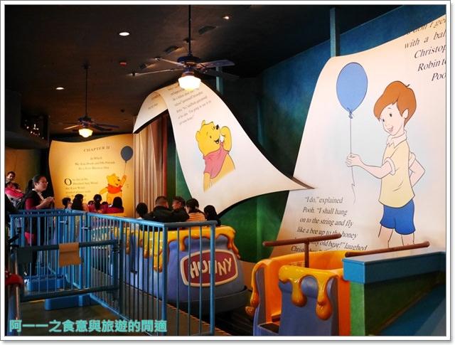 香港迪士尼樂園.懶人包.玩樂攻略.hongkongdisneylandimage062