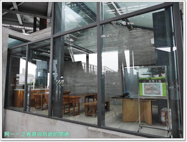 宜蘭旅遊景點羅東文化工場博物感展覽美術親子文青image021