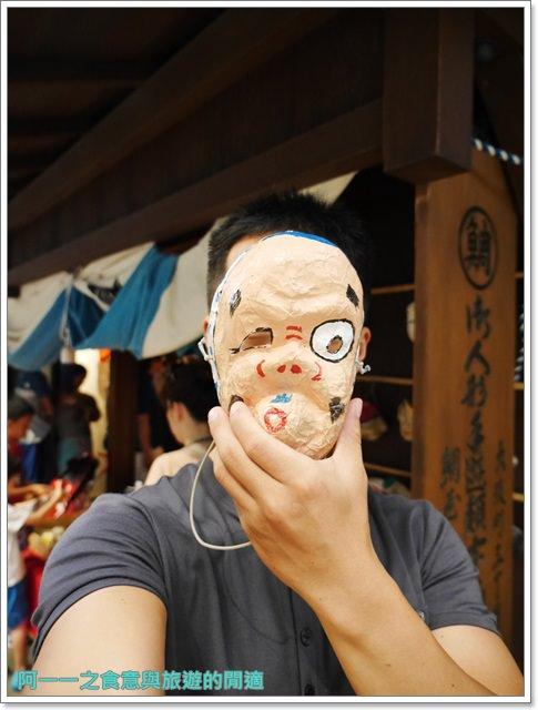 大阪周遊卡.大阪今昔館.浴衣體驗. 博物館.天神橋筋六丁目image032
