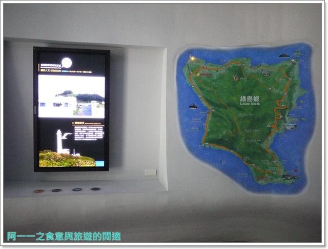 台東成功旅遊景點都歷遊客中心親子寓教於樂阿一一image032