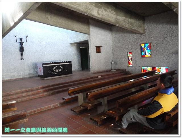 台東東公高工東公的教堂image045
