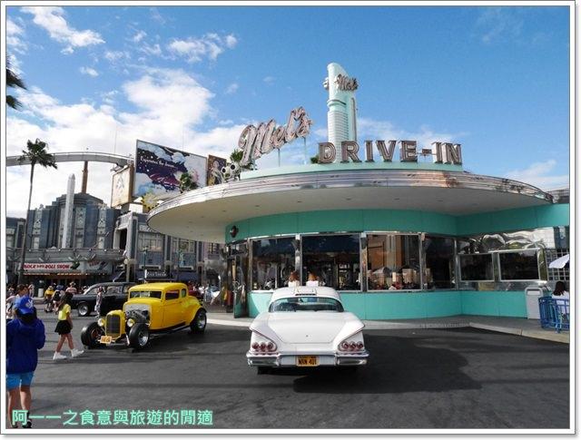 大阪日本環球影城USJ小小兵樂園惡靈古堡航海王關西自助image014
