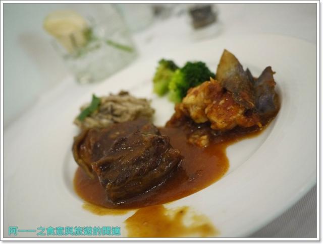 內湖義式料理古斯特buffetimage067