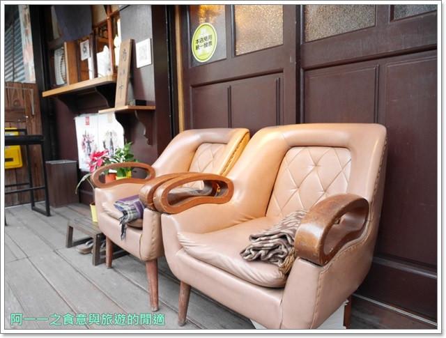 捷運信義安和站美食寅樂屋咖哩咖啡薑汁巧克力老店image003