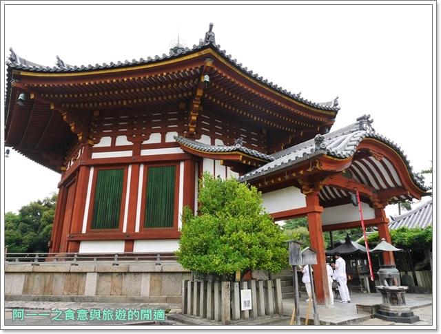奈良.斑鳩一日卷.鹿.猿澤池.興福寺.五重塔image023
