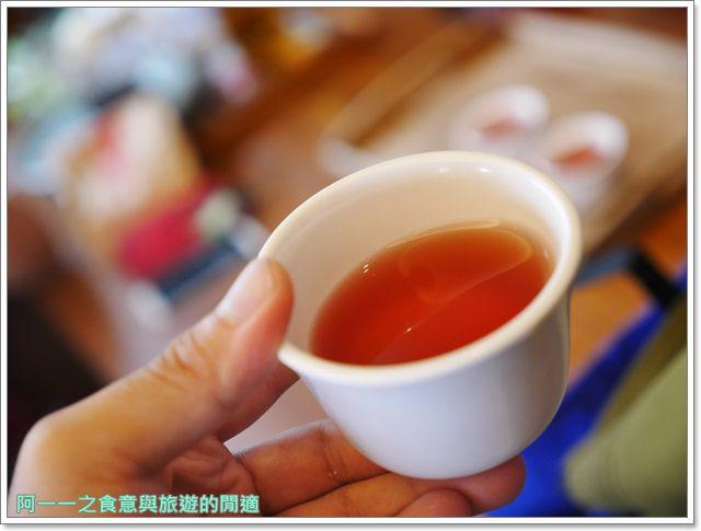 台東伴手禮陳記麻糬旗魚麻糬老店甜點美食image014