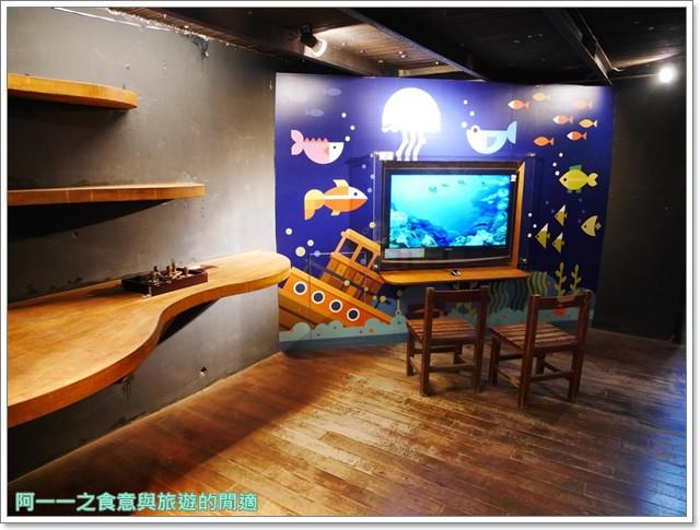 七星柴魚博物館.花蓮伴手禮.親子旅遊.觀光工廠image035
