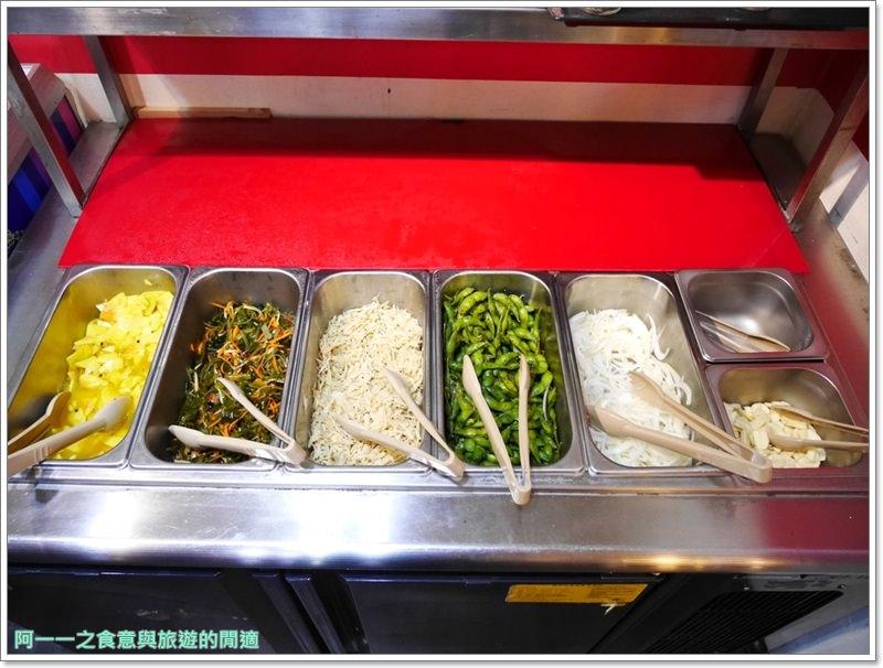 捷運士林站美食.7盎司牛排.巨無霸牛排.平價.大份量.image013