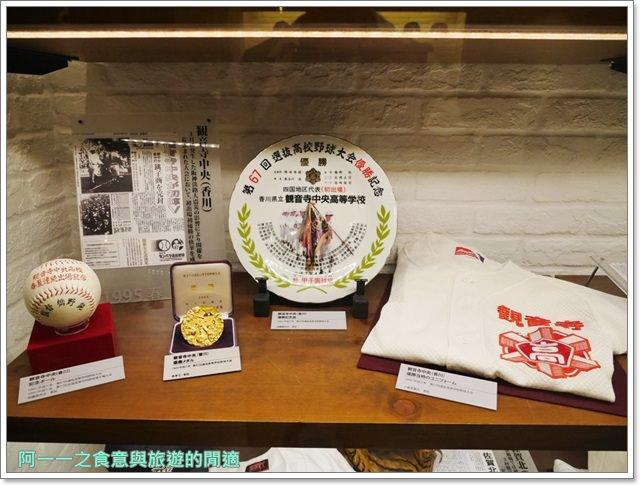 甲子園歷史館.阪神虎.kano.棒球.兵庫景點image041