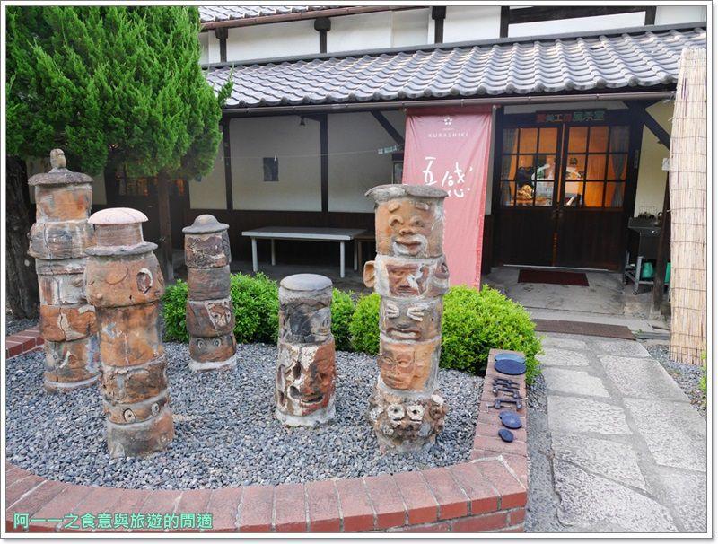 倉敷美觀地區.常春藤廣場.散策.倉敷物語館.image033