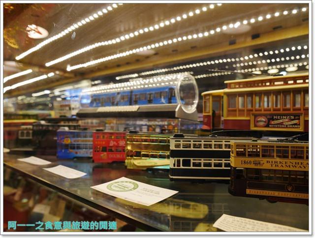 香港旅遊太平山夜景山頂纜車聖約翰座堂凌霄閣摩天台山頂廣場image052
