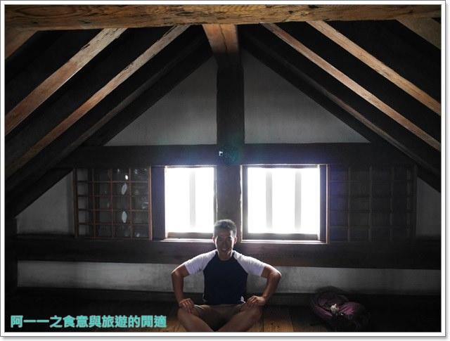 姬路城天守閣千姬化妝櫓交通山陽姬路攻略image059