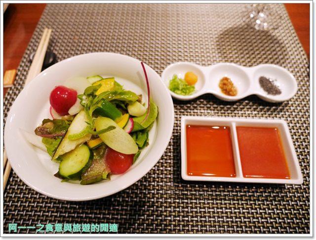 神戶牛排.神戶美食.Kobe-Plaisir.網路訂位image033