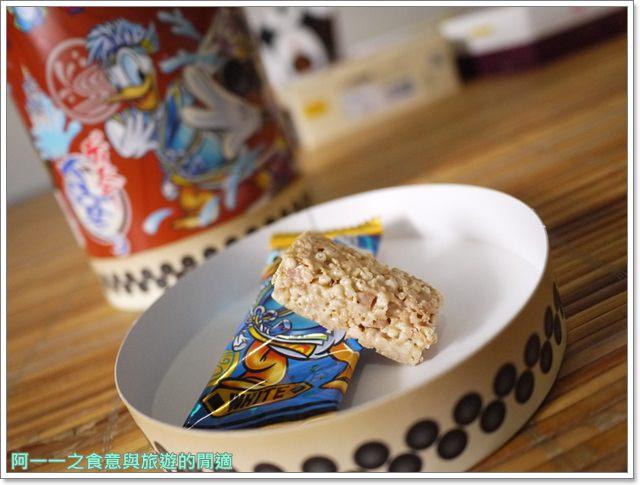 東京伴手禮點心銀座たまや芝麻蛋麻布かりんとシュガーバターの木砂糖奶油樹image015