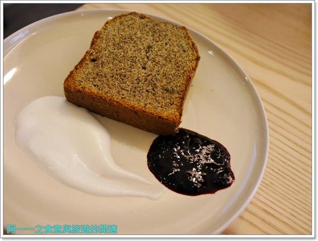 捷運信義安和戰美食.10-Square-Cafe.包場.辦活動.咖啡館.不限時image054