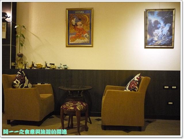 image023台東kate咖啡