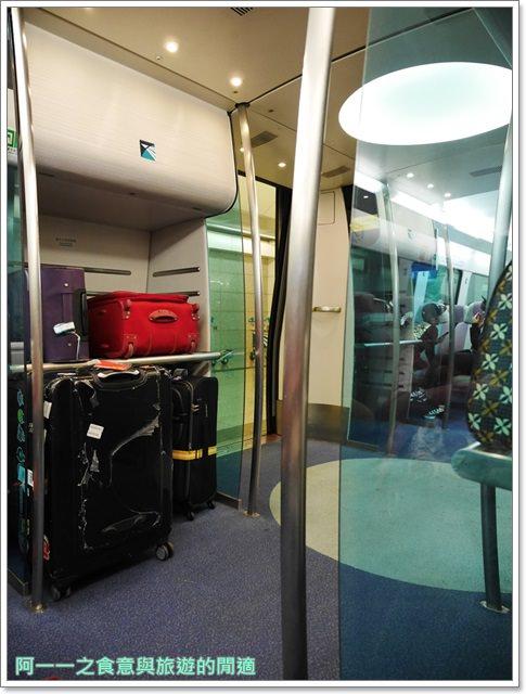 香港自助簽證上網wifi旅遊美食住宿攻略行程規劃懶人包image052