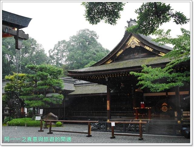 伏見稻荷大社.京都神社.千本鳥居.日本關西自助旅遊image016