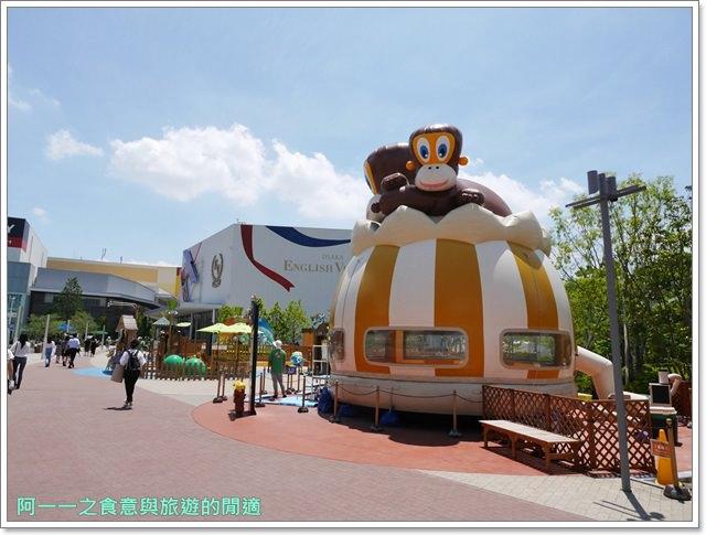 expocity.萬博紀念公園.OSAKAWHEEL大阪購物中心.摩天輪image027