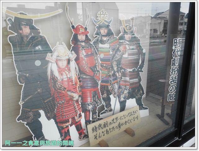 東映太秦映畫村.京都旅遊.主題樂園.時代劇.日劇仁醫image045