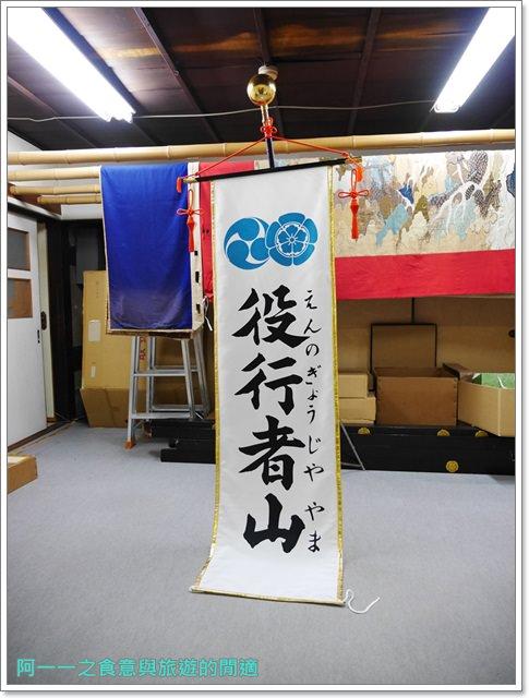 京都祇園祭.宵山.還幸祭.日本祭典.山鉾image023